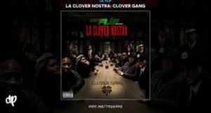 Lil Flip - Mobbin (Yessir) feat. C-Note & King Shermo